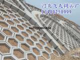 高速护坡砖模具,优良的工艺,现代的技术精准的尺寸