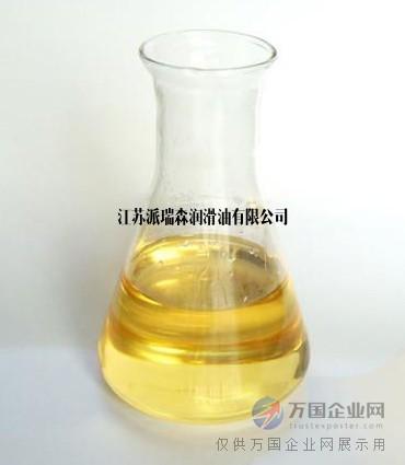 paratherm G L T高温合成导热油