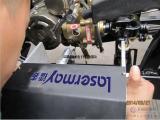 摩托车车架打码机发动机打码机批发价格优惠