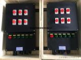 炼油厂不锈钢防爆防腐检修插座箱BXD8060-100/5K