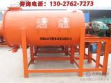 干粉砂浆搅拌机,保温板粘接剂搅拌机,保温板粘接剂生产机器设备