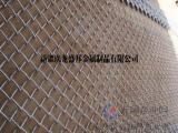 新疆矿用锚网支护厂家