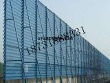 绿色挡风网防风抑尘网逐光生产厂家