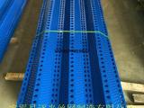 镀锌材质防风抑尘网挡风网规格
