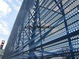 防风抑尘网防风固沙网厂家专业生产
