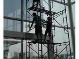 上海单视玻璃贴膜