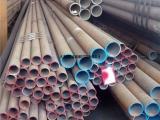 供应GB6479国标材质Q345E低温无缝管