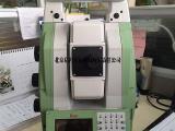 徕卡MS50全站仪 9成新