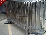 304不锈钢铁马定制