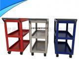 五金工具柜 工具柜现货 支持批量定做整车加厚质量