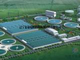 RJ-HFVC水性聚酯复合防腐防水涂料