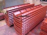 云南异型钢模板加工厂家价格