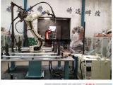 机器人焊接系统,安川智能焊接设备,机器人焊接系统