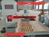数控曲线锯、木工数控曲线锯厂家、数控木工曲线锯价格