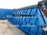 静电除尘器除尘效率高价格优惠-天宏环保
