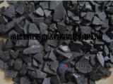 YH-11椰壳净水炭