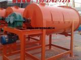耐磨地坪砂浆生产的机器、干粉砂浆搅拌机、耐磨地坪砂浆搅拌机