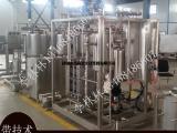 酸奶生产线_全自动酸奶生产线产地