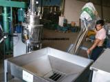 219管上料机 高产量输送机 塑料面粉粉料提升机