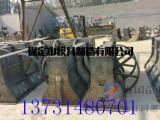 混凝土隔离墩模具报价 隔离带钢模具