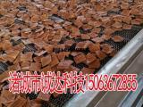 全套QQ豆干烘干机,QQ豆干切片机厂家