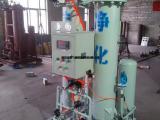 厂家直销制氮机锂电池制作保护除氧用制氮机
