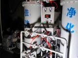 厂家直销佳洁牌光纤激光切割不锈钢板用氮气保护制氮机