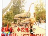 大型仿真恐龙供应出租 仿真恐龙租赁