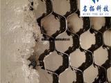 厂家生产销售高温耐磨陶瓷涂料 耐磨涂料施工 耐磨料