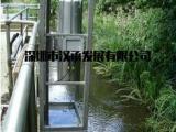 东亚电波表现型Ph浓度计HDM-136A,HBM-100A