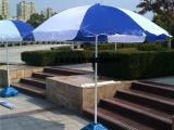 户外大太阳伞出租,遮阳伞租赁,沙滩伞出租,香蕉伞租赁