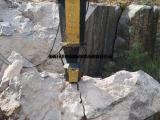 静态岩石爆破愚公斧分裂机质量有多高?