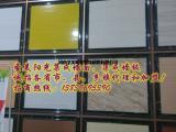 拼装墙板,护墙板,竹木纤维墙板