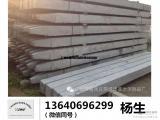 广州水泥方桩厂家,广州水泥方桩价格,混凝土预制方桩做法