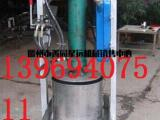 液压压榨机器 商用取汁机器油压机含电机食品压榨设备