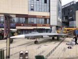 提供军事模型低价出租高品质飞机模型制作厂家