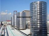 水箱,保温水箱,不锈钢保温水箱厂家价格