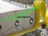EVA止水带生产线变形缝止水带设备路基止水带生产线