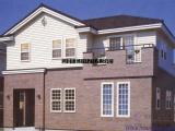 外墙金属雕花板厂家,外墙金属雕花板公司/批发商/供应商
