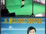 4K演播室视音频设备,标准版金融直播室方案