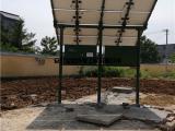 小型生活污水处理设备,太阳能污水处理机
