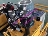 云南环槽铆钉机机械设备 厂家批发派力恩拉铆机全系列产品