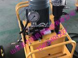 普洱派力恩振动筛铆钉机用于船壳锅炉水箱工业级建筑行业专业设备