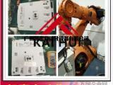 KUKA KSP600库卡机器人驱动器故障维修