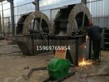 鑫利达筛沙机、洗沙机机械制造行业的一颗璀璨明珠
