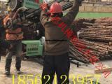 山东莱芜无损切割北京绳锯机价格、厂家批发直销