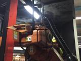 合聚达提供ABB机器人一站式维修保养服务