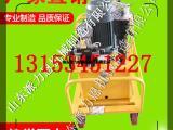 安徽淮南环槽铆钉机/振动筛专用柳钉机/用途