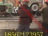 山东厂家直销价格电动绳锯机切割方便快捷