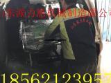 北京【绳锯机】价格 图片 什么价位 多少钱?
